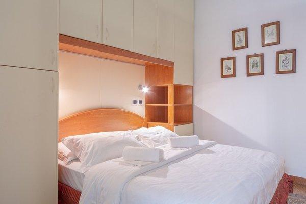 Santo Stefano Apartments - фото 7