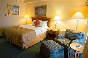 Photo of Lifestyle Inn Cedar Falls