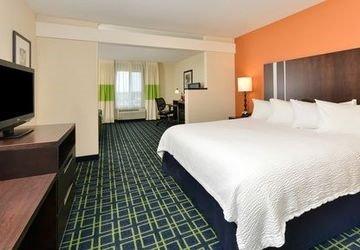 Photo of Fairfield Inn & Suites by Marriott Cedar Rapids