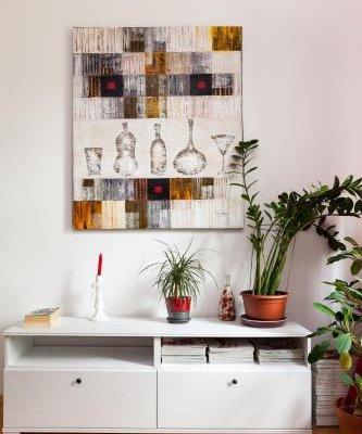 Apartment in Vilnius - Studio - фото 15