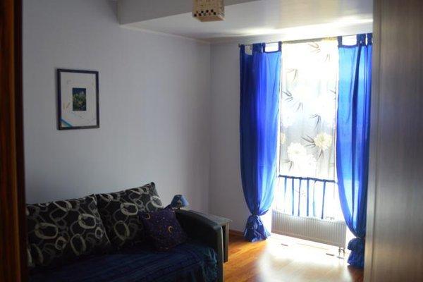Apartamentai Natalia - фото 1