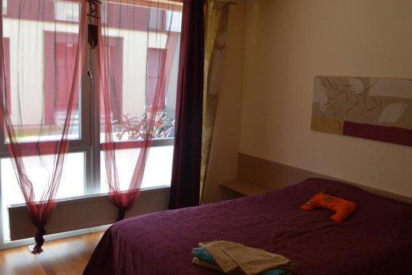 Apartamentai Natalia - фото 2