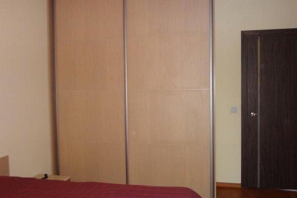Apartamentai Natalia - фото 7