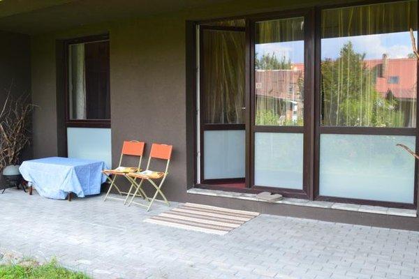 Apartamentai Natalia - фото 8