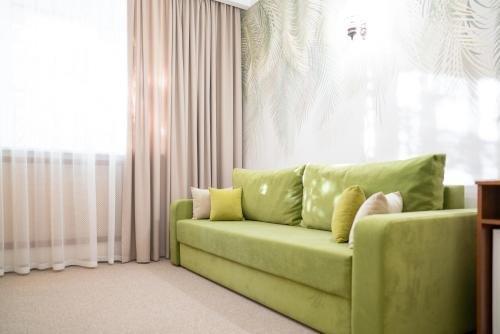 гостиница Глория - фото 21
