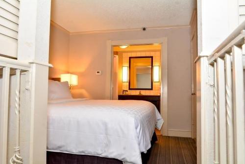 Photo of Holiday Inn El Paso West – Sunland Park, an IHG Hotel
