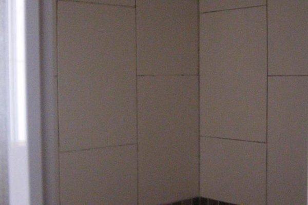 Suite Ejecutiva Eguren 4 - фото 2
