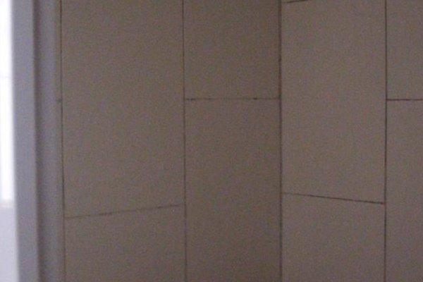 Suite Ejecutiva Eguren 4 - фото 6