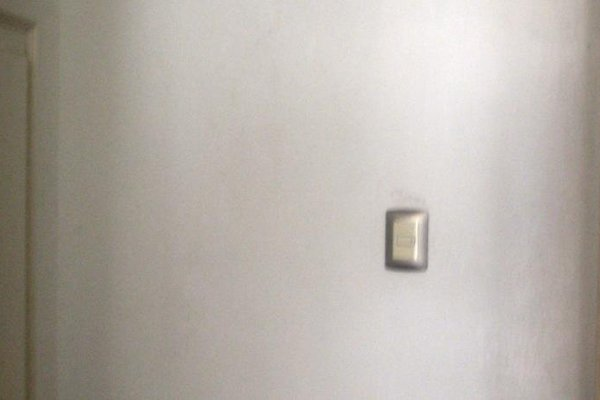 Suite Ejecutiva Eguren 6 - фото 3