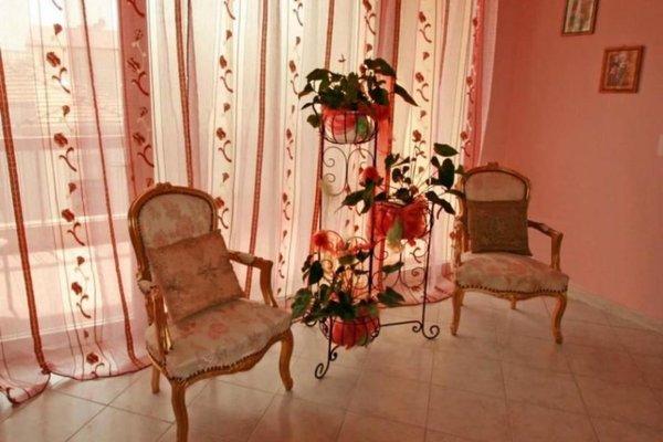 Hotel Acapulco - фото 11