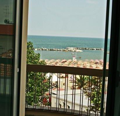 Hotel Acapulco - фото 20