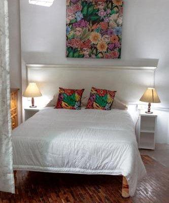 Hostel St. Llorenc - фото 1