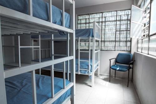 Hostel St. Llorenc - фото 3