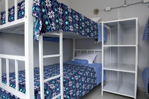 Hostel St. Llorenc - фото 4