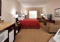 Отзывы Country Inn & Suites By Carlson Calgary, 3 звезды