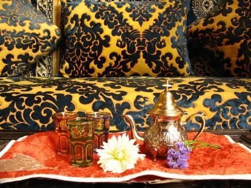 Riad Zahraa - фото 7