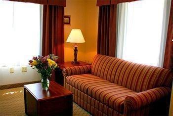Photo of Holiday Inn Express Evansville - West, an IHG Hotel