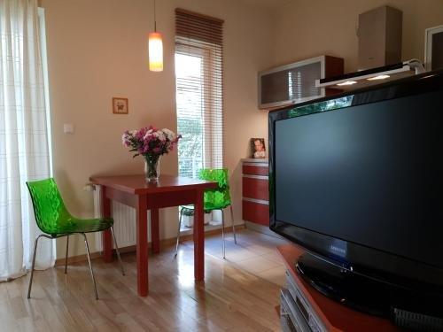 Apartament Marina Mokotow - фото 6