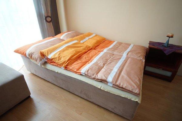 Mieszkanie na Starym Miescie - фото 0