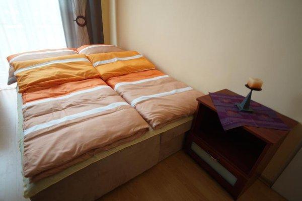 Mieszkanie na Starym Miescie - фото 2