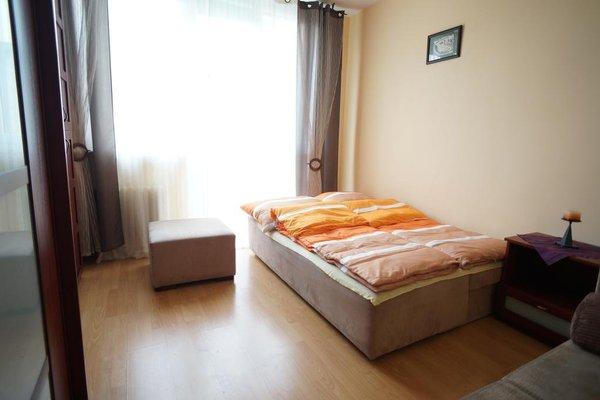 Mieszkanie na Starym Miescie - фото 3