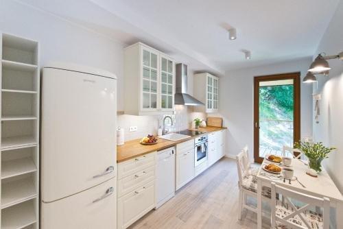 Apartament Aquarius Sopot - фото 27