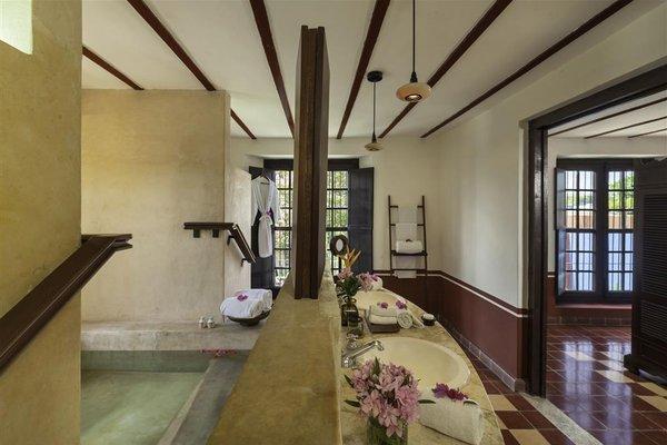 Hacienda Puerta Campeche a Luxury Collection Hotel - фото 19