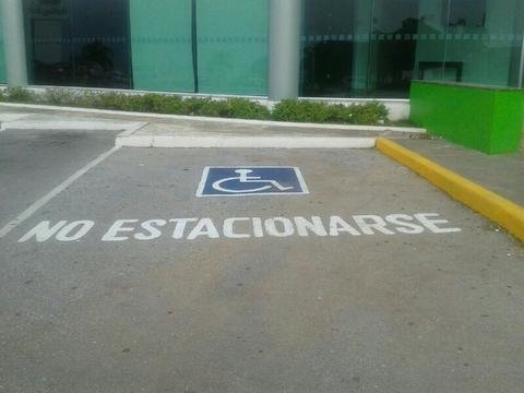Holiday Inn Campeche - фото 20