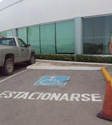 Holiday Inn Campeche - фото 23