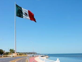 Mision Campeche America Centro Historico - фото 23