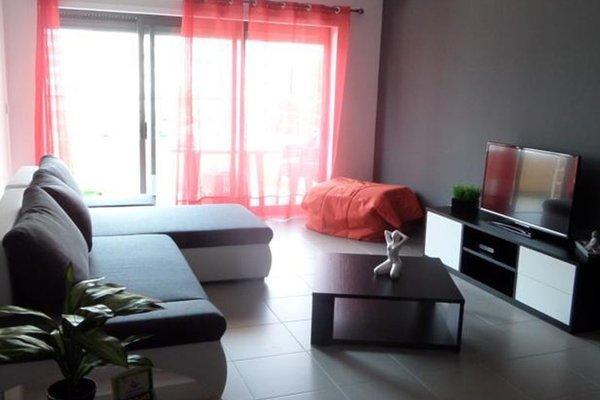 Lusiadas Apartment - фото 1