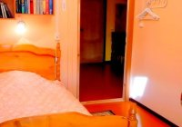 Отзывы Guest House Satis