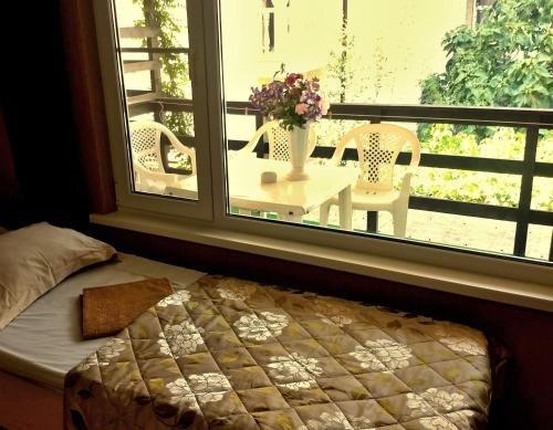 Domik u Plyazha Guest House - фото 14
