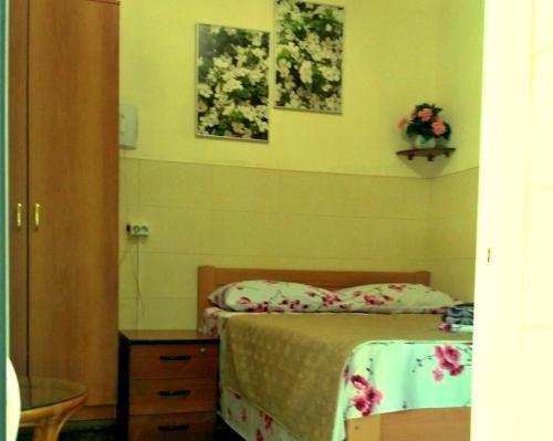 Domik u Plyazha Guest House - фото 5
