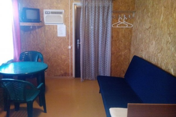 Guest House - фото 14