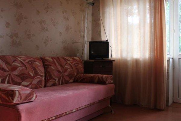 Apartment At Zdorovtseva - фото 0