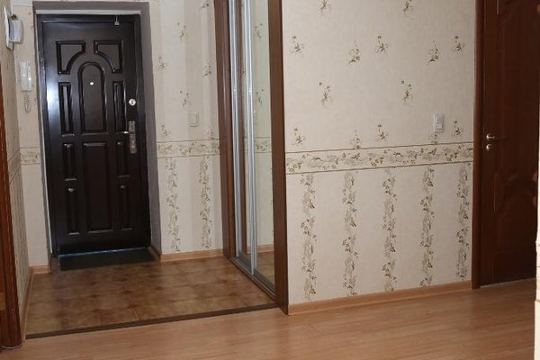 Spacious Apartment with Convenient Location - фото 13