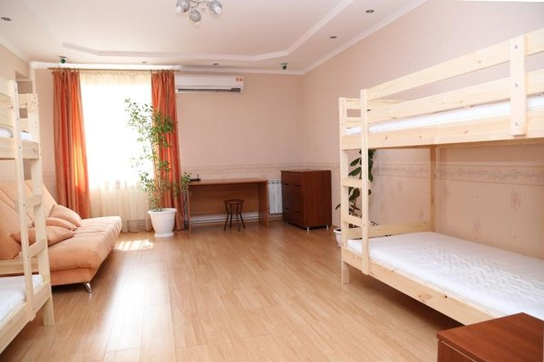 Spacious Apartment with Convenient Location - фото 5