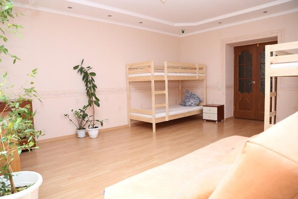 Spacious Apartment with Convenient Location - фото 6