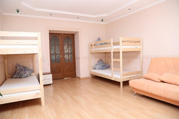 Spacious Apartment with Convenient Location - фото 7