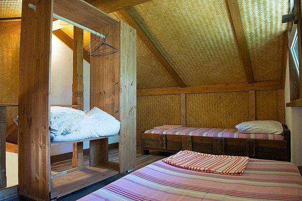 Rest Home Mys Kadosh - фото 1