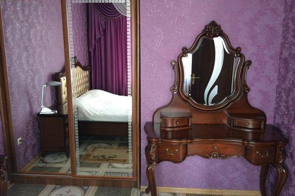Гостевой дом Верона - фото 2