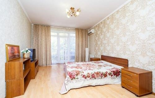 U Morya Apartament - фото 1