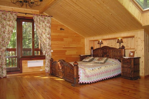Elena Guest House - фото 39
