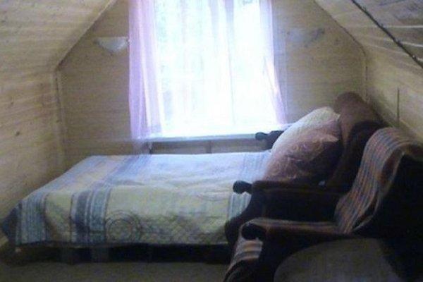 Elena Guest House - фото 19