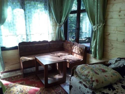 Elena Guest House - фото 4