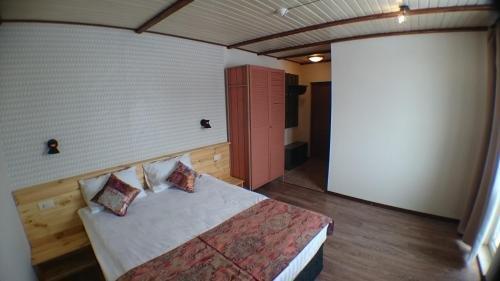 Guest House Lyzha - фото 5