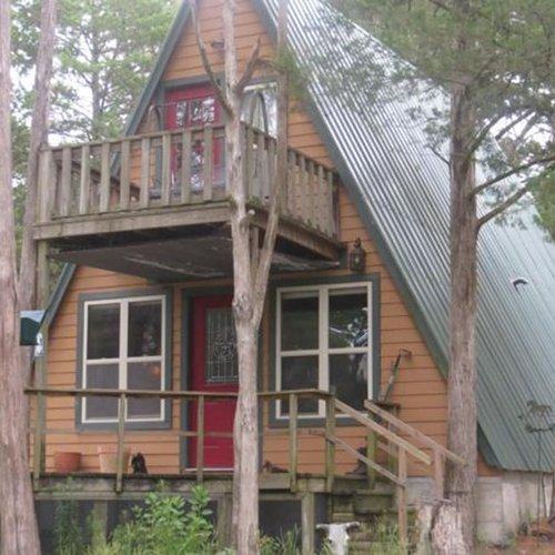 Photo of Lily Ponds Cottage