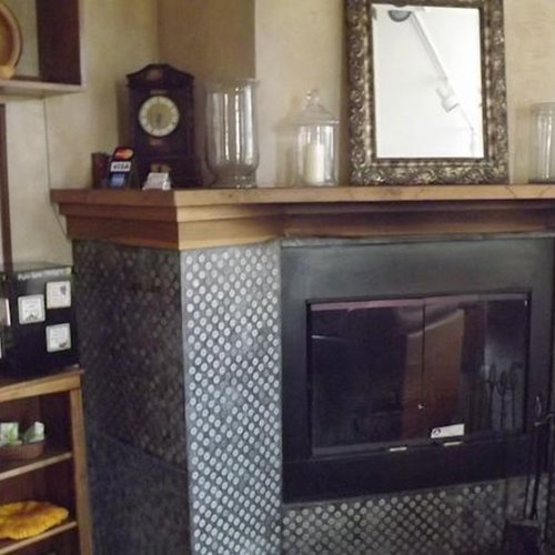 Photo of SkyRidge Inn