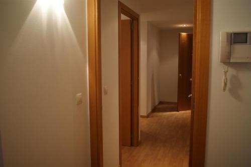 Apartamentos Borruscall - фото 13